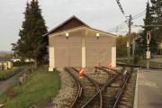 Remise Rodersdorf, neue Mieterin