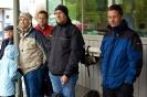 2011 DVZO Ausflug für BTB-Mitglieder _12