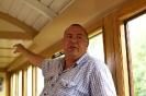 2011 DVZO Ausflug für BTB-Mitglieder