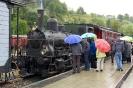 2011 DVZO Ausflug für BTB-Mitglieder _7