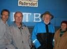 Rodersdorf_11