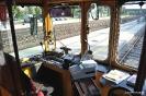 Motowagen 9 am Attersee