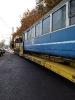 Überführung der Fahrzeuge nach Rodersdorf _10