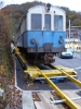 Überführung der Fahrzeuge nach Rodersdorf _12