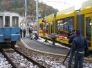 Überführung der Fahrzeuge nach Rodersdorf _4