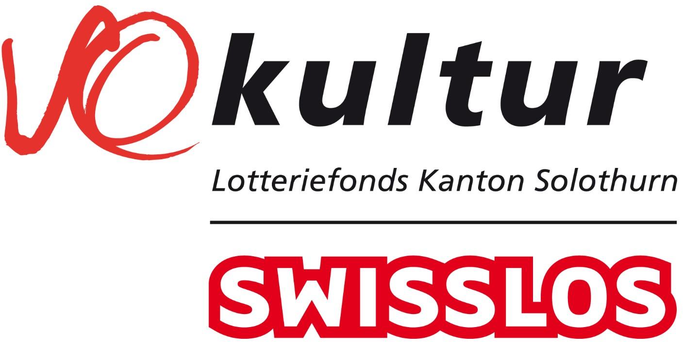 Lotteriefonds  Solothurn