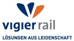 Virgier Rail, Müntschemier
