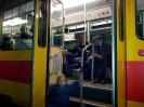125 Jahre BTB und Heimkehr der BTB-Fahrzeuge_11