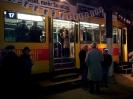 125 Jahre BTB und Heimkehr der BTB-Fahrzeuge