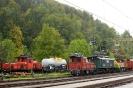 2011 DVZO Ausflug für BTB-Mitglieder _4