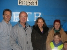 Rodersdorf_13