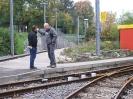 Rodersdorf_3