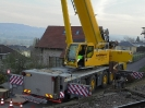 Rodersdorf Rückkehr 12_7