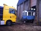 Überführung der Fahrzeuge nach Rodersdorf _11