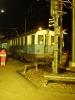 Überführung der Fahrzeuge nach Rodersdorf _14