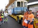 Überführung der Fahrzeuge nach Rodersdorf _3