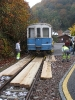 Überführung der Fahrzeuge nach Rodersdorf _6