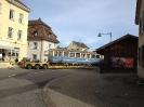 Überführung der Fahrzeuge nach Rodersdorf _7