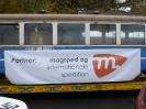 Überführung der Fahrzeuge nach Rodersdorf _8